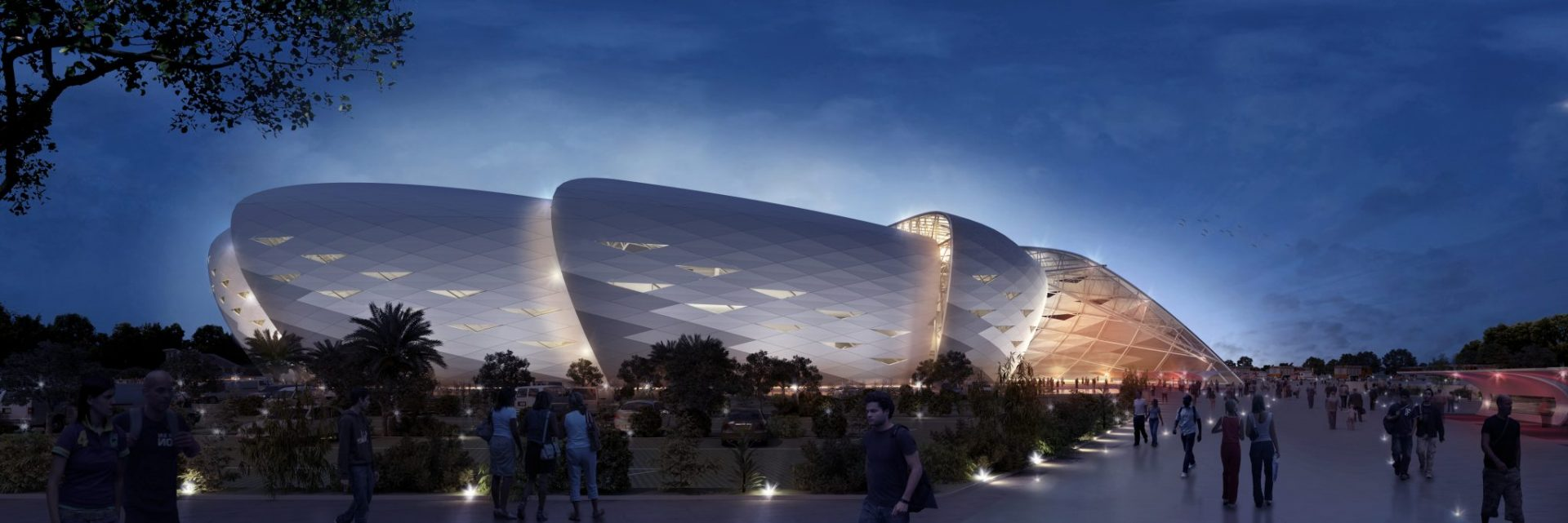 JLA Group Architectural engineering design Consultancy Abu Dhabi